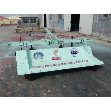 Shaper da cama de exploração agrícola do equipamento da agricultura para o trator 60HP