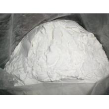 Ceroxid (D50 = 1,71) Polnisches Pulver für Glaspolieren