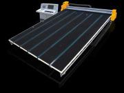 Nc Multi-Cutter Series Full- Auto Glass Cutting Machine (CNC2620)