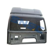 Carrosserie de cabine FAW J6 originale 5000040BA01