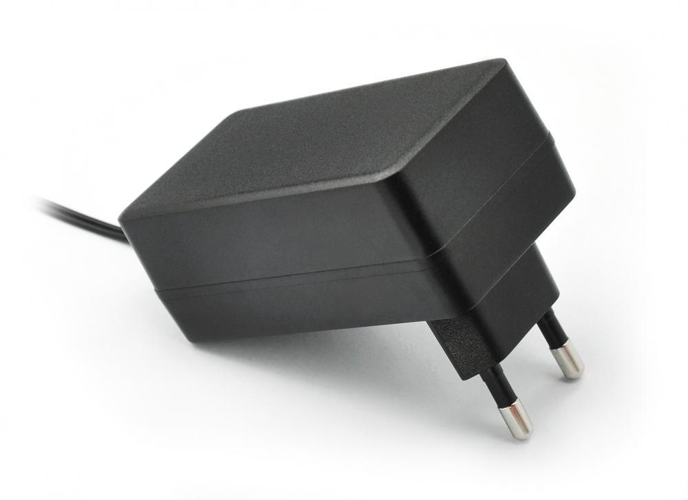 16v 3a Battery Charger Kc Plug