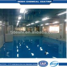 Wholesale High Quality teflon coating paint