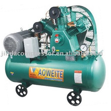 Correia Compressor de ar W-1.2/30