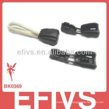 2013 Nueva cerradura de la cuerda de la nueva manera para el acollador de Paracord