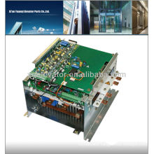 SCHINDLER Panel ID.NR.418086 SCHINDLER Elevator Control Panel