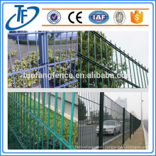 Pro-twin Welded Mesh Fence (China Wholesale)