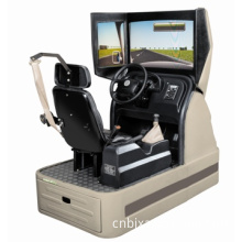 Driving Training Solutions