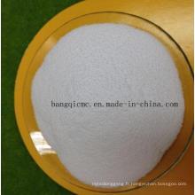 Meilleure qualité STPP 94% Fron en Chine