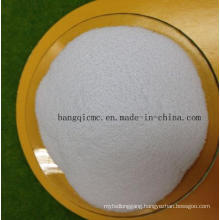 Cheap Price Sodium Tripolyphosphate/STPP with High Quality