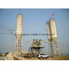 120m3/H Concrete Mixing Station Manufacturer, Fully Automatic Concrete Batching Plant