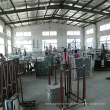 Provide Clear / Druck / gehärtetes Glas, Glasscheibe von den Herstellern