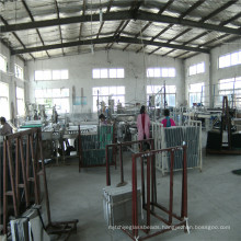 Provide Clear/Printing/Tempered Glass, Glass Pane From Manufacturers