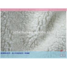 Оптовые продажи полиэстер пеленание муслина пеленание одеяло
