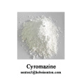 Efficace Agrochemical Insecticide Pesticide Cyromazine
