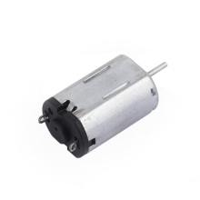 3V DC motor small electric toy gear motors for valves