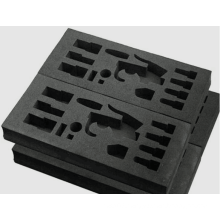 CNC EVA foam insert liner packaging