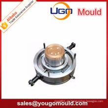Daier guangdong fabricante de plástico profesional fabricante