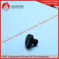 SMT PM38991 Fuji NXT Feeder Screw