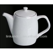 Pot de thé en céramique 2014