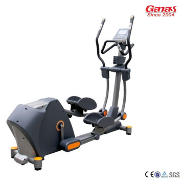 Fitness Cardio Machine Elliptical Bike Cross Trainer