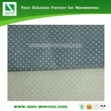 non-slip non woven fabric manufacturers