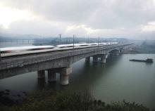 Superior MMA Bridge Waterproofing Coating