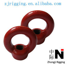 Steel Lifting Eye Nut