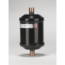 Danfoss Dcb Dry Filter (Soudure)