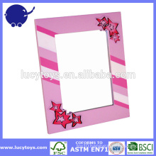 picture funny love photo frame