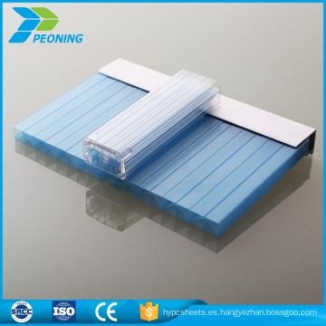 azulejos de policarbonato