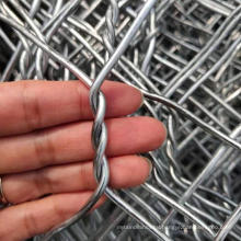 2.4x3.0mm 100x120mm double twisted hexagonal wire mesh how much pvc coating gabion