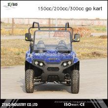 Mini Go Kart 150cc Ce