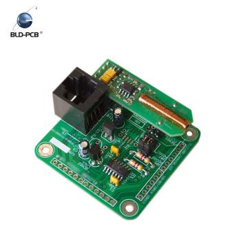 Wholesale Low Power Custom Sensor PCB Board