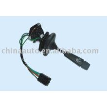 Cheap Auto interruptor de señal de giro para Land rover