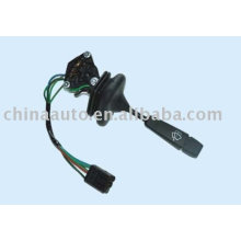 Cheap Auto Turn signal switch for Land rover