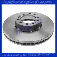 50 10 216 437 5010216437 für Renault Truck Magnum Premium Bremsscheibe