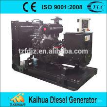 Chinesisches Generatorset