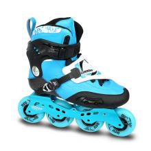 Patinaje en patinaje libre en línea (FSK-70-1)