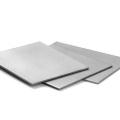 Fabrikpreis Legierungsplatte Inconel 601 Stahlblech