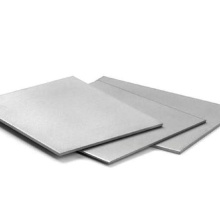 Factory Price Alloy plate Inconel 601 Steel sheet