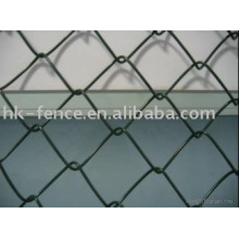 1 clôture