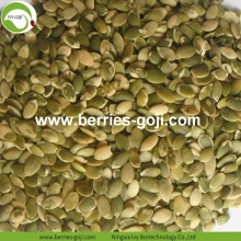 Supply Bulk Nutrition Graines de graines de citrouille naturelles