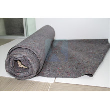 Waterproof Synthetic Sofa Bed Mattress Cover