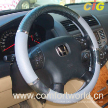 Steering Wheel Cover (SAFJ03948)