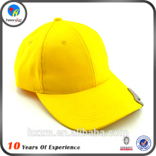 Promotional Cheap Sports Caps