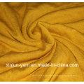 Twill Soft Cotton Fabric for Lining/Underwear Sport Dress