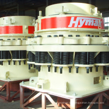 Brecher Maschine Symons Kegelbrecher zum Verkauf Kegelbrecher von HYMAK