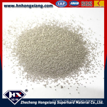 Metal Bond Diamond / Ti & Ni Coated Diamond