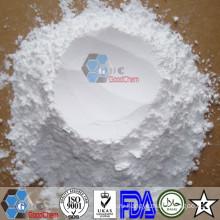 Пирофосфат тетранатрия TSPP E450i, пищевой