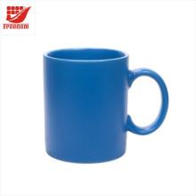 Strengthen Porcelain Customize Canecas